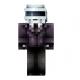 Daft Punk Thomas Skin Download