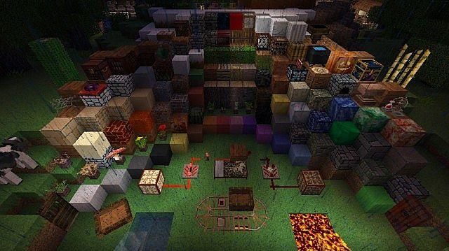 http://planetaminecraft.com/wp-content/uploads/2013/04/d067b__Darklands-medieval-texture-pack.jpg