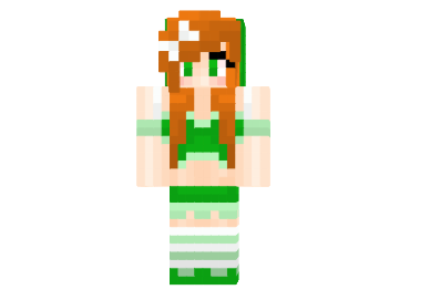 http://planetaminecraft.com/wp-content/uploads/2013/04/d2a9c__Leprechaun-girl-mystical-skin.png