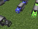 [1.6.4] Applied Energistics Mod Download