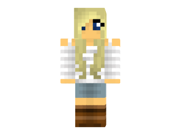 http://planetaminecraft.com/wp-content/uploads/2013/04/dacec__Blonde-beauty-skin.png