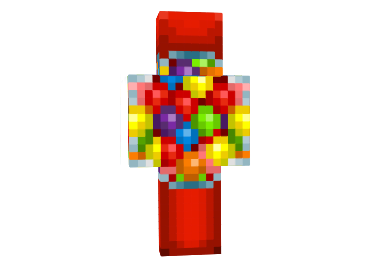 http://planetaminecraft.com/wp-content/uploads/2013/04/f9cd6__Gumball-machine-skin-1.png