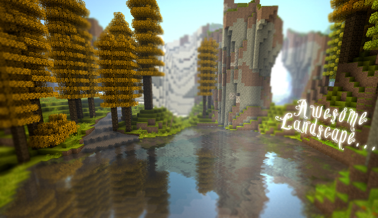 landscape_819221
