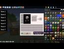 [1.5.2] Magic Utilities Mod Download