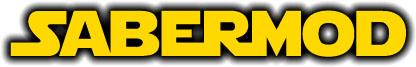 http://planetaminecraft.com/wp-content/uploads/2013/05/13b0e__Saber-Mod.jpg