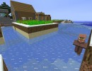 [1.6.2] Mo' Villages Mod Download