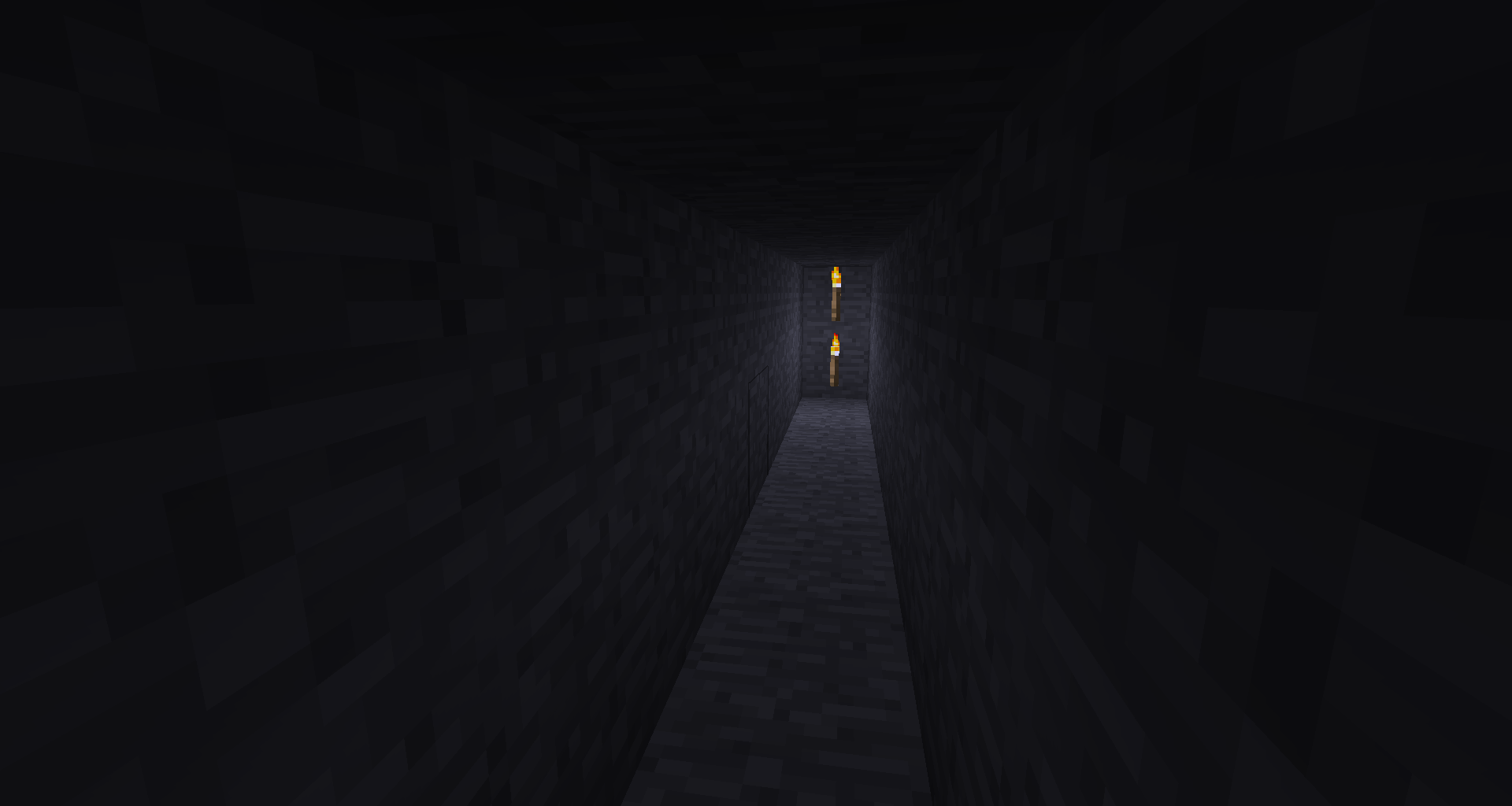 old lighting minecraft. http://planetaminecraft.com/wp-content/uploads/2013/ old lighting minecraft b