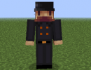 [1.6.2] More Notches Mod Download