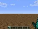 [1.5.2] Damage Display Mod Download