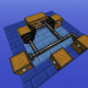 [1.11.2] Extra Utilities Mod Download