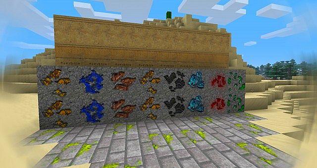 http://planetaminecraft.com/wp-content/uploads/2013/05/d58c3__Nahencraft-texture-pack-4.jpg