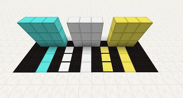 http://planetaminecraft.com/wp-content/uploads/2013/05/d82c8__Professional-redstoner-texture-pack-6.jpg