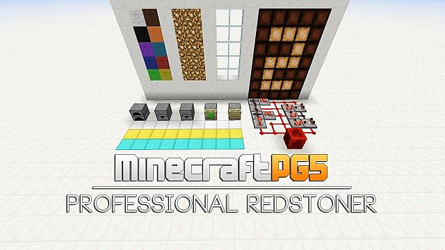 http://planetaminecraft.com/wp-content/uploads/2013/05/feda3__Professional-redstoner-texture-pack.jpg