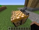 [1.5.2] Panicle Craft Mod Download