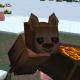 [1.12.2] Pet Bat Mod Download