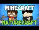 [1.5.2] NatureCraft Mod Download