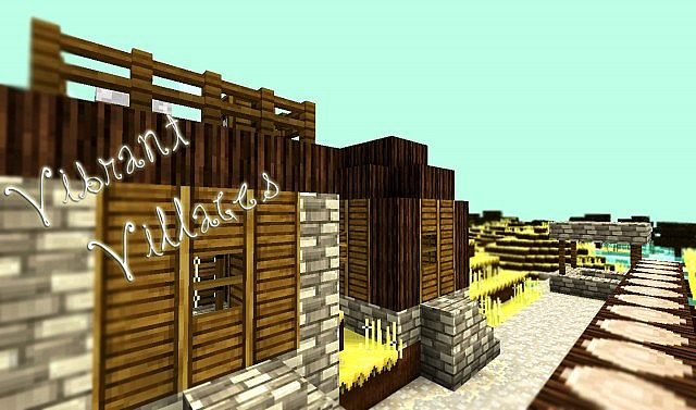 http://planetaminecraft.com/wp-content/uploads/2013/06/066f4__Heartlands-texture-pack-3.jpg