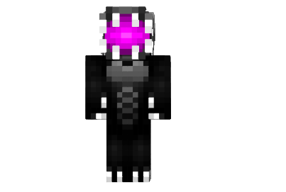 http://planetaminecraft.com/wp-content/uploads/2013/06/0a822__Please-dont-vote-for-this-skin.png
