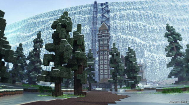 http://planetaminecraft.com/wp-content/uploads/2013/06/14224__Westeroscraft-texture-pack-3.jpg