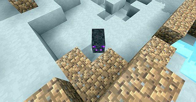 http://planetaminecraft.com/wp-content/uploads/2013/06/1b050__Ellicraft-texture-pack-4.jpg