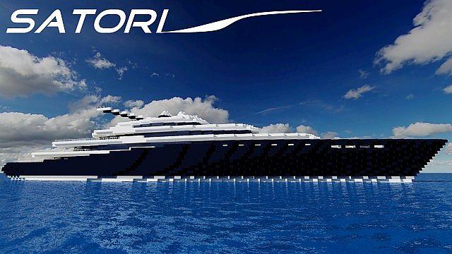 http://planetaminecraft.com/wp-content/uploads/2013/06/1caef__Satori-yacht-texture-pack.jpg