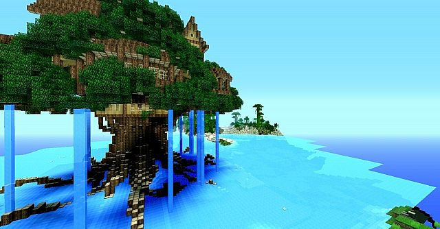 http://planetaminecraft.com/wp-content/uploads/2013/06/225b0__Ellicraft-texture-pack.jpg