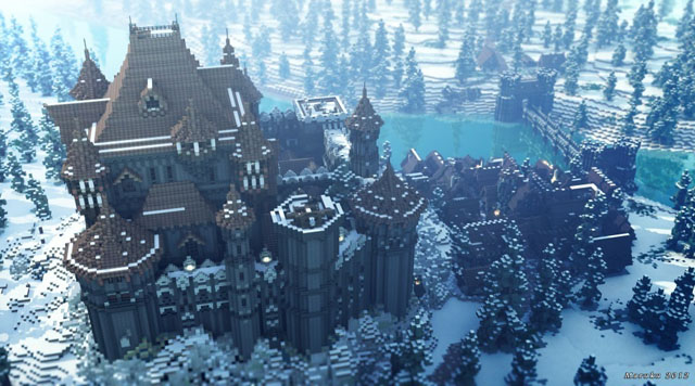 http://planetaminecraft.com/wp-content/uploads/2013/06/2449d__Westeroscraft-texture-pack-1.jpg