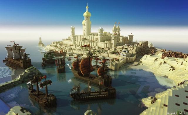 http://planetaminecraft.com/wp-content/uploads/2013/06/2449d__Westeroscraft-texture-pack.jpg