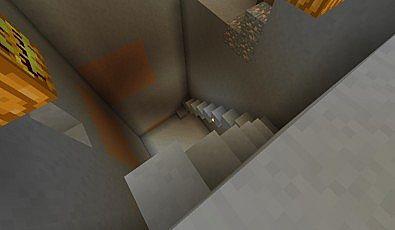http://planetaminecraft.com/wp-content/uploads/2013/06/2494e__8-BIT-texture-pack-2.jpg