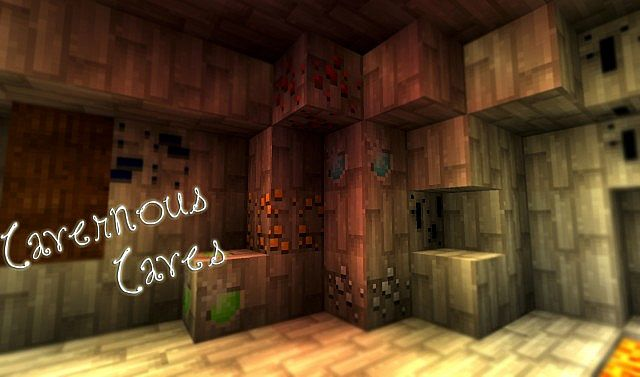 http://planetaminecraft.com/wp-content/uploads/2013/06/27913__Heartlands-texture-pack-2.jpg