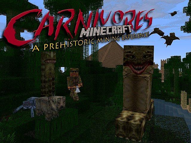 http://planetaminecraft.com/wp-content/uploads/2013/06/2b1fc__Carnivores-texture-pack.jpg