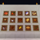 [1.5.2] Food Plus Mod Download
