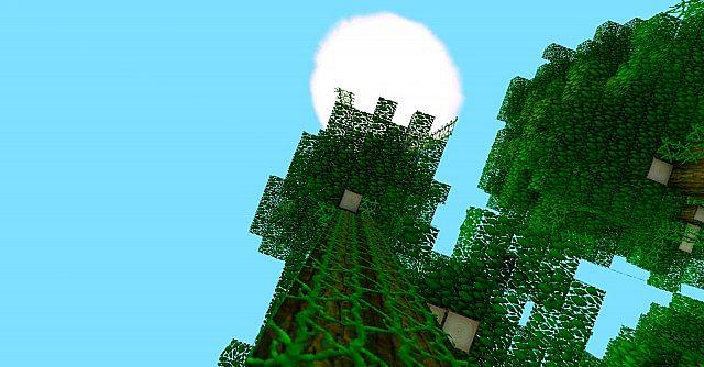 http://planetaminecraft.com/wp-content/uploads/2013/06/2e097__Ellicraft-texture-pack-2.jpg