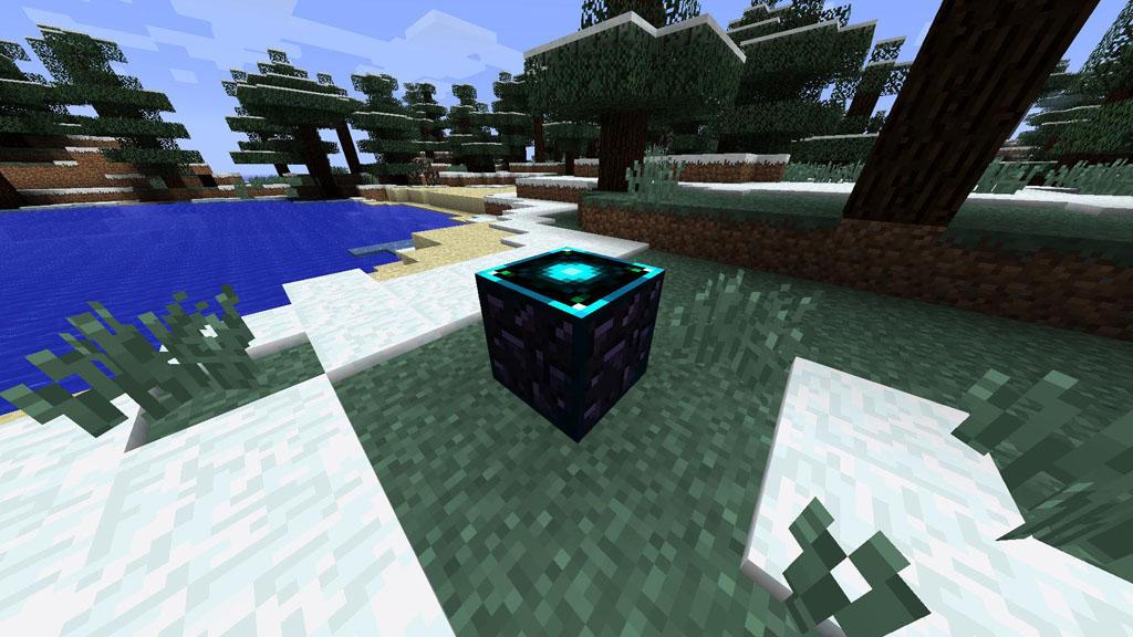 http://planetaminecraft.com/wp-content/uploads/2013/06/2e2e3__Energy-Manipulator-Mod-1.jpg