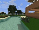[1.5.2/1.5.1] [16x] 8-BIT Faster Than Sound Texture Pack para Minecraft