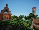 [1.7.10/1.7.2] RudoPlays Shaders Mod Download