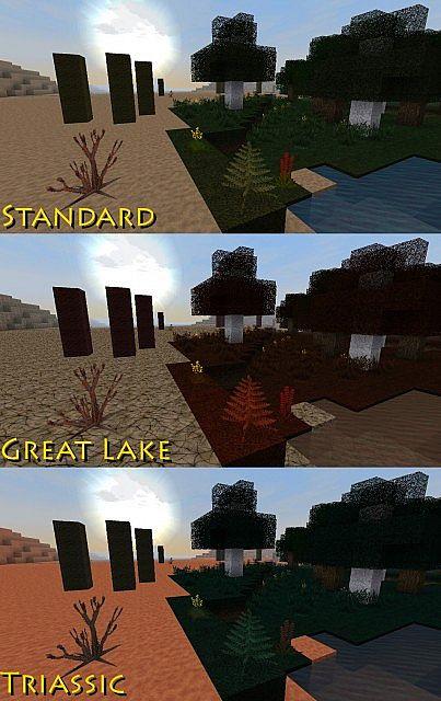 http://planetaminecraft.com/wp-content/uploads/2013/06/45b5e__Carnivores-texture-pack-1.jpg