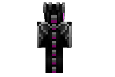 http://planetaminecraft.com/wp-content/uploads/2013/06/48c02__Please-dont-vote-for-this-skin-1.png