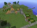 [1.5.2] Village-up Mod Download