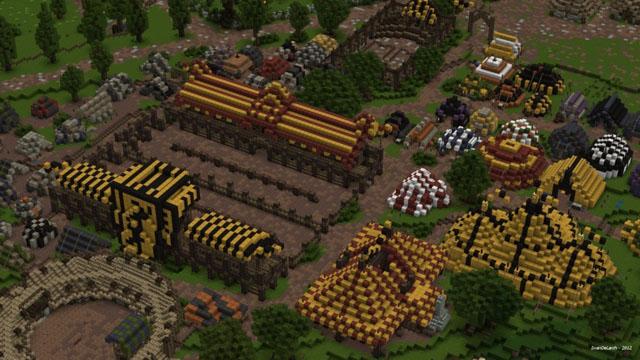 http://planetaminecraft.com/wp-content/uploads/2013/06/4cb5d__Westeroscraft-texture-pack-7.jpg