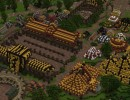 [1.5.2/1.5.1] [32x] WesterosCraft Texture Pack Download