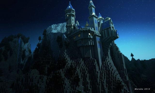 http://planetaminecraft.com/wp-content/uploads/2013/06/4cb5d__Westeroscraft-texture-pack-8.jpg