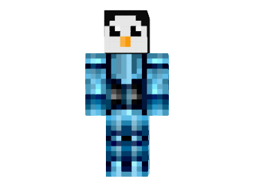 http://planetaminecraft.com/wp-content/uploads/2013/06/4fe1b__Cyborg-penguin-skin.png