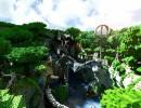 Terragon Valley Map Download