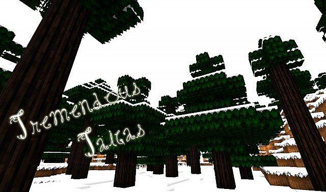 http://planetaminecraft.com/wp-content/uploads/2013/06/55a7c__Heartlands-texture-pack-7.jpg
