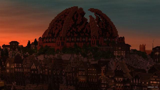 http://planetaminecraft.com/wp-content/uploads/2013/06/5976d__Westeroscraft-texture-pack-5.jpg