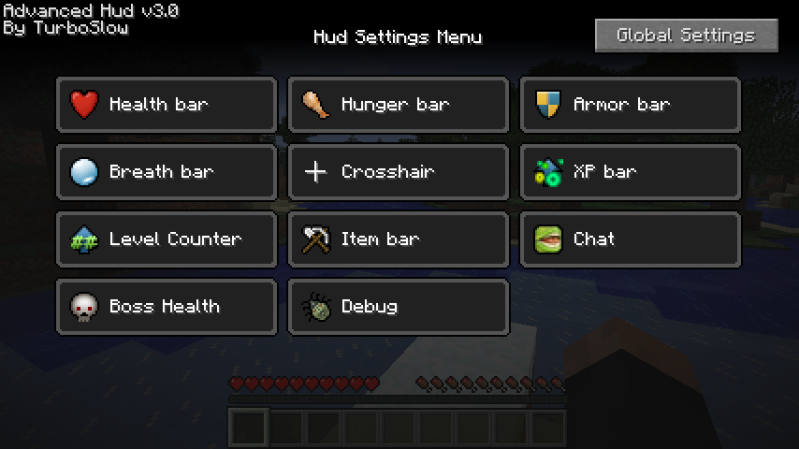 http://planetaminecraft.com/wp-content/uploads/2013/06/5a0d7__Advanced-HUD-Mod-1.png