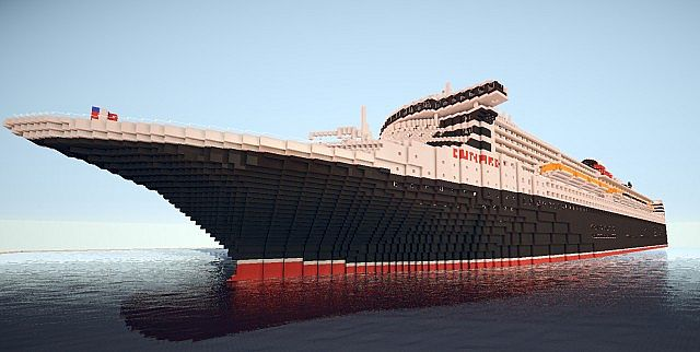 http://planetaminecraft.com/wp-content/uploads/2013/06/69236__Queen-mary-2-texture-pack-1.jpg