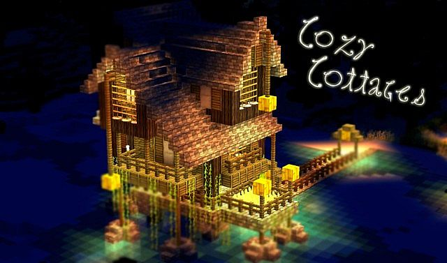 http://planetaminecraft.com/wp-content/uploads/2013/06/75db0__Heartlands-texture-pack-8.jpg