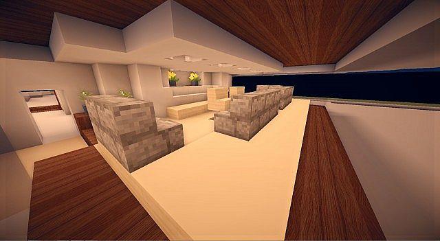 http://planetaminecraft.com/wp-content/uploads/2013/06/7b7e2__Satori-yacht-texture-pack-3.jpg